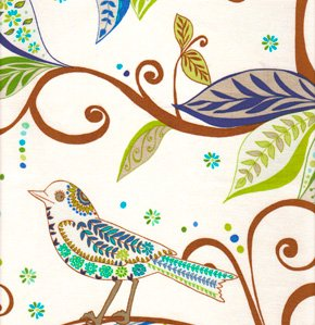 Valori Wells Wrenly Fabric