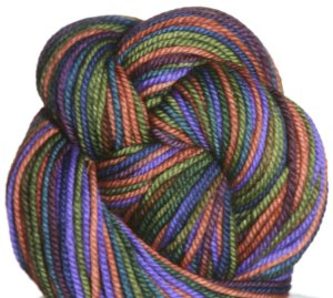 Prism Yarns Symphony Yarn - Autumn