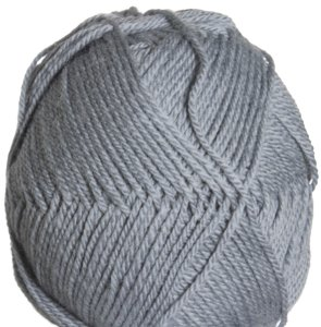 Stitch Nation Washable Ewe Yarn - 3430 Kitten