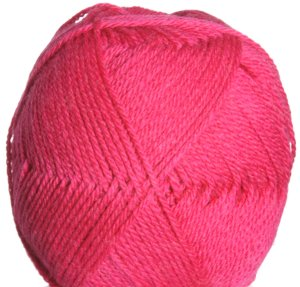 Stitch Nation Washable Ewe Yarn - 3706 Zinnia