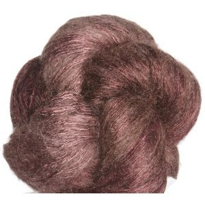 Artyarns Rhapsody Light Yarn - 2277 Plum