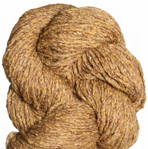 Shibui Heichi Yarn - 0034 Brownstone