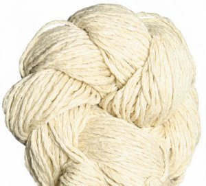 Shibui Heichi Yarn - 71 Column (Discontinued)