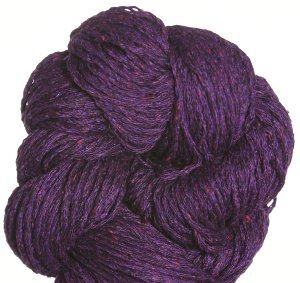 Shibui Heichi Yarn - 0132 Graffiti
