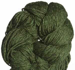 Shibui Heichi Yarn - 0120 Greenspace