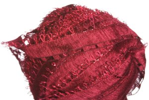 Plymouth Joy Prism Yarn - 103 Red