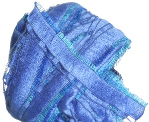 Plymouth Joy Rainbow Yarn - 12 Blue, Turquoise