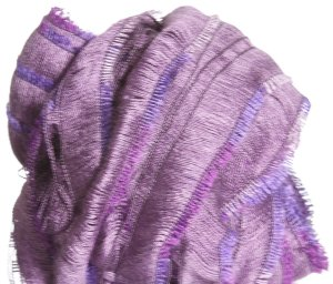 Plymouth Joy Rainbow Yarn - 15 Purple, Lavender