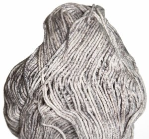 SMC Down to Earth Cotton Spray Yarn - 0108 Iron Mountain