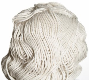 SMC Down to Earth Cotton Yarn - 0005 Sand
