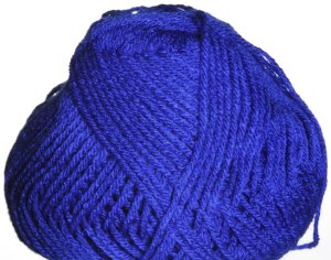 Kertzer Northern Sport Yarn - 1012 Royal Blue