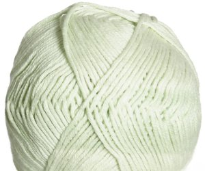 rowan purelife organic cotton dk yarn 992 chlorophyll at jimmy