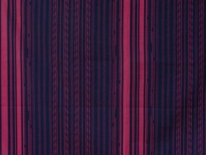 Anna Maria Horner Innocent Crush Voile Fabric - Mixed Signals - Striking