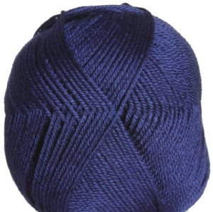 Red Heart Soft Solid Yarn - 4604 Navy