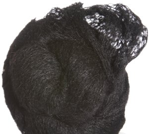Katia Park Avenue Yarn - 103 Black