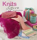 Debbie Bliss Books - Knits To Give (Discontinued)
