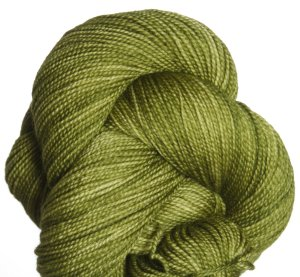 Madelinetosh Tosh Sock Yarn - Grove (Discontinued)