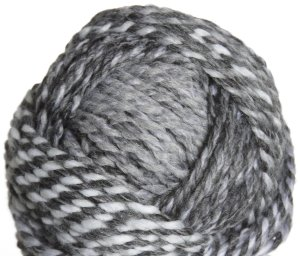 On Line Lucido - Linie 268 Yarn - 01 Greys, Naturals