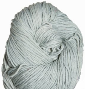 Euro Baby Cuddly Cotton Yarn