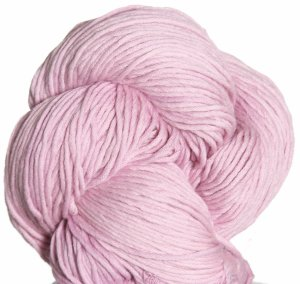 Euro Baby Cuddly Cotton Yarn - 002 Bubble Gum