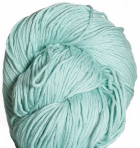 Euro Baby Cuddly Cotton Yarn - 006 Winterfresh