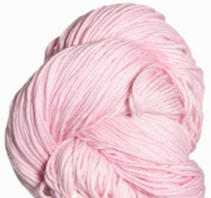 Euro Baby Cuddly Cotton Yarn - 007 Cotton Candy