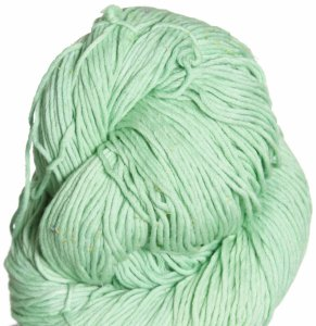 Euro Baby Cuddly Cotton Yarn - 010 Spearmint