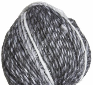 On Line Sito - Linie 266 Yarn