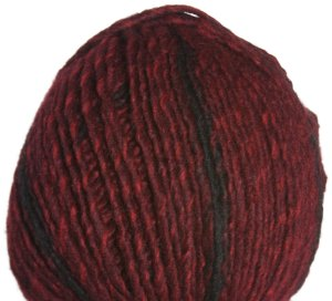 On Line Sito - Linie 266 Yarn - 4  Maroon