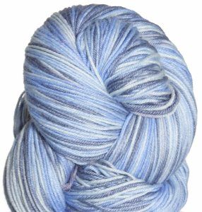 Kollage Sock-a-licious Yarn