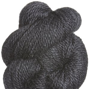 Kollage Solace Yarn