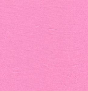 Freespirit Designer Essentials Solid Fabric - Pink