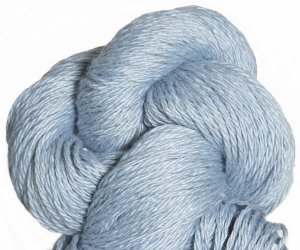 Kollage Milky Whey Yarn - Blue Fog