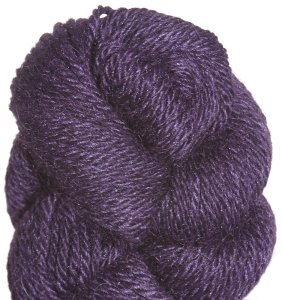 Kollage Solace Yarn - 7704 Majesty