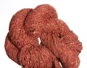Rowan Summer Tweed Yarn - 536 - Torrid