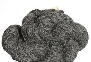 Rowan Summer Tweed Yarn - 521 - Storm (Discontinued)