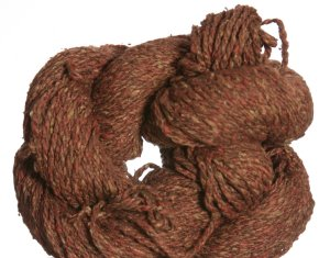 Rowan Summer Tweed Yarn - 530 - Toast at Jimmy Beans Wool