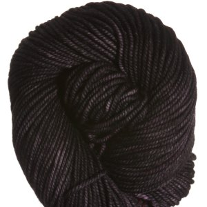 Madelinetosh Tosh Chunky Yarn - Victorian Gothic (Discontinued)