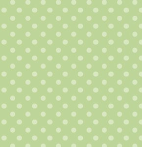 Freespirit Designer Essentials Print Fabric - Beads - Apple