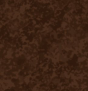 Freespirit Designer Essentials Print Fabric - Dapples - Chocolate