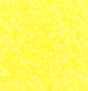 Freespirit Designer Essentials Print Fabric - Dapples - Lemon