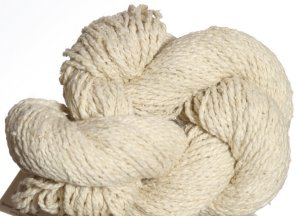 Rowan Summer Tweed Yarn - 508 - Oats