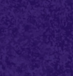 Freespirit Designer Essentials Print Fabric - Dapples - Purple