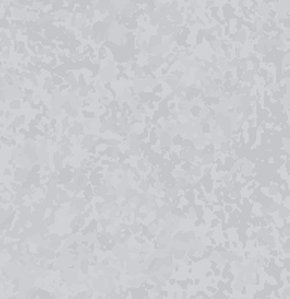 Freespirit Designer Essentials Print Fabric - Dapples - Pastel Gray