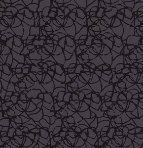 Freespirit Designer Essentials Print Fabric - Twine - Slate