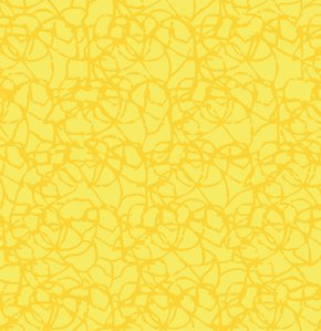 Freespirit Designer Essentials Print Fabric - Twine - Yellow