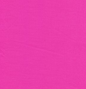 Freespirit Designer Essentials Solid Fabric - Fuchsia