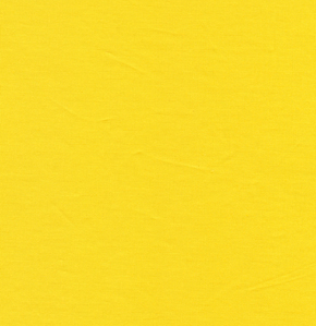Freespirit Designer Essentials Solid Fabric - Yellow