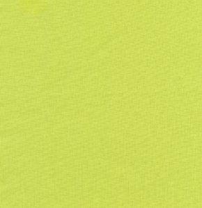 Freespirit Designer Essentials Solid Fabric - Olive