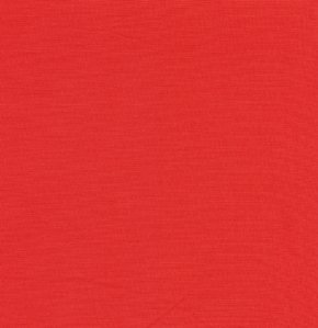 Freespirit Designer Essentials Solid Fabric - Red
